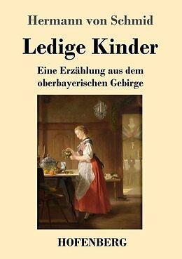 Cover: https://exlibris.azureedge.net/covers/9783/7437/2960/5/9783743729605xl.jpg