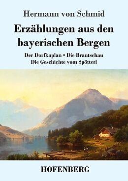 Cover: https://exlibris.azureedge.net/covers/9783/7437/2981/0/9783743729810xl.jpg