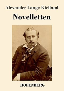 Cover: https://exlibris.azureedge.net/covers/9783/7437/2986/5/9783743729865xl.jpg