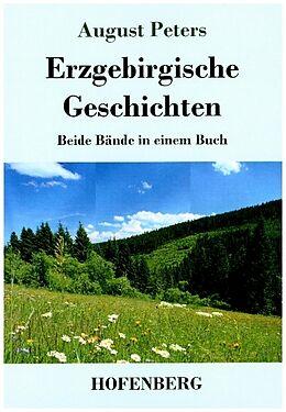 Cover: https://exlibris.azureedge.net/covers/9783/7437/3051/9/9783743730519xl.jpg