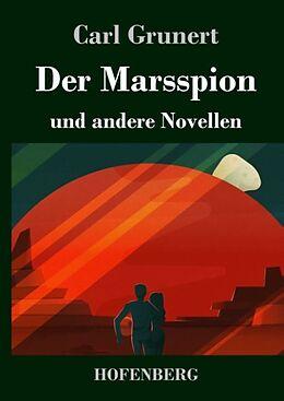 Cover: https://exlibris.azureedge.net/covers/9783/7437/3089/2/9783743730892xl.jpg