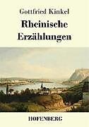 Cover: https://exlibris.azureedge.net/covers/9783/7437/3148/6/9783743731486xl.jpg