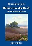 Cover: https://exlibris.azureedge.net/covers/9783/7437/3261/2/9783743732612xl.jpg