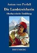 Cover: https://exlibris.azureedge.net/covers/9783/7437/3263/6/9783743732636xl.jpg