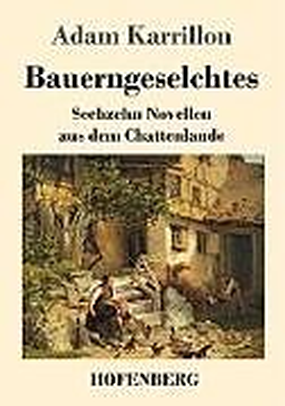 Cover: https://exlibris.azureedge.net/covers/9783/7437/3289/6/9783743732896xl.jpg