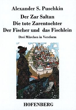 Cover: https://exlibris.azureedge.net/covers/9783/7437/3337/4/9783743733374xl.jpg