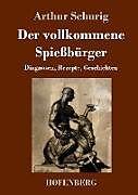 Cover: https://exlibris.azureedge.net/covers/9783/7437/3420/3/9783743734203xl.jpg