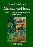 Cover: https://exlibris.azureedge.net/covers/9783/7437/3430/2/9783743734302xl.jpg