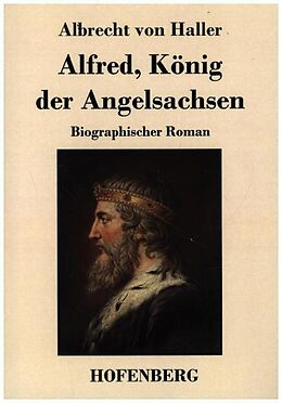 Cover: https://exlibris.azureedge.net/covers/9783/7437/3562/0/9783743735620xl.jpg