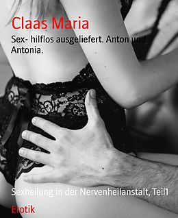 Cover: https://exlibris.azureedge.net/covers/9783/7438/0086/1/9783743800861xl.jpg
