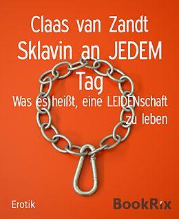 Cover: https://exlibris.azureedge.net/covers/9783/7438/0385/5/9783743803855xl.jpg
