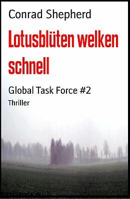 Cover: https://exlibris.azureedge.net/covers/9783/7438/0561/3/9783743805613xl.jpg