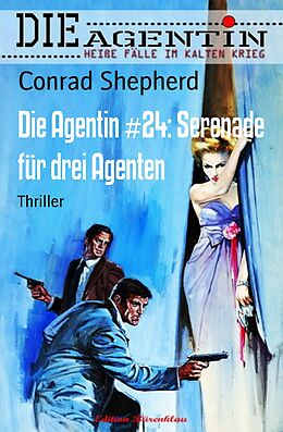 Cover: https://exlibris.azureedge.net/covers/9783/7438/0760/0/9783743807600xl.jpg