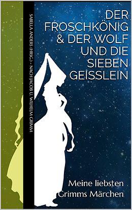 Cover: https://exlibris.azureedge.net/covers/9783/7438/2683/0/9783743826830xl.jpg