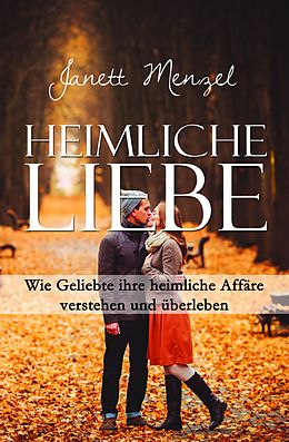 Cover: https://exlibris.azureedge.net/covers/9783/7438/2821/6/9783743828216xl.jpg