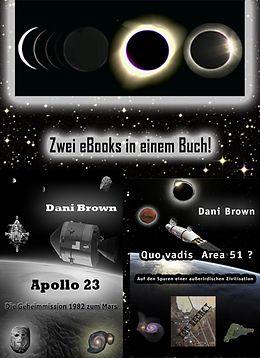 Cover: https://exlibris.azureedge.net/covers/9783/7438/3093/6/9783743830936xl.jpg