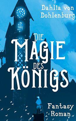 Cover: https://exlibris.azureedge.net/covers/9783/7438/3187/2/9783743831872xl.jpg