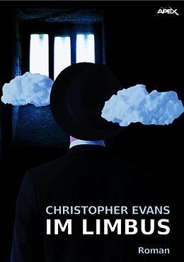 Cover: https://exlibris.azureedge.net/covers/9783/7438/3959/5/9783743839595xl.jpg