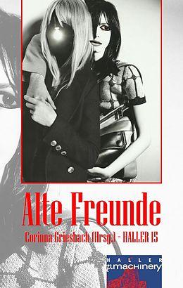 Cover: https://exlibris.azureedge.net/covers/9783/7438/4263/2/9783743842632xl.jpg