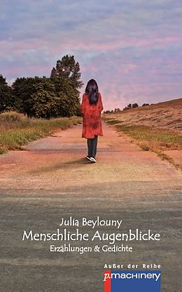 Cover: https://exlibris.azureedge.net/covers/9783/7438/4274/8/9783743842748xl.jpg