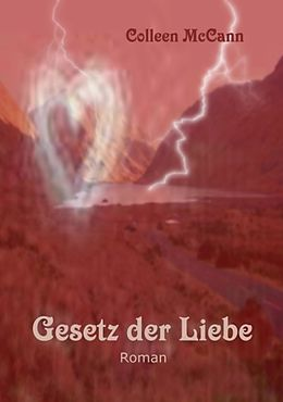 Cover: https://exlibris.azureedge.net/covers/9783/7438/4734/7/9783743847347xl.jpg