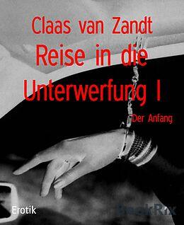 Cover: https://exlibris.azureedge.net/covers/9783/7438/4915/0/9783743849150xl.jpg