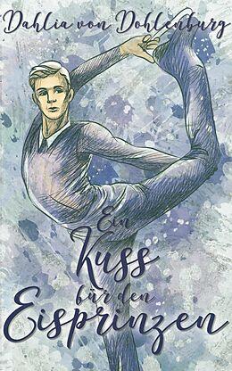 Cover: https://exlibris.azureedge.net/covers/9783/7438/6117/6/9783743861176xl.jpg