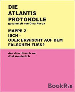 Cover: https://exlibris.azureedge.net/covers/9783/7438/6184/8/9783743861848xl.jpg