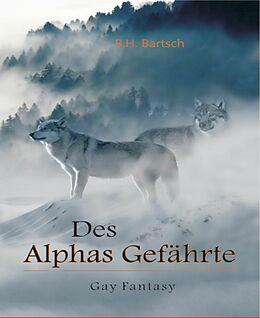 Cover: https://exlibris.azureedge.net/covers/9783/7438/8172/3/9783743881723xl.jpg
