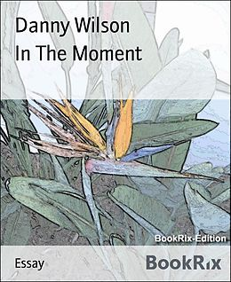 Cover: https://exlibris.azureedge.net/covers/9783/7438/8777/0/9783743887770xl.jpg
