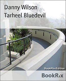 Cover: https://exlibris.azureedge.net/covers/9783/7438/8778/7/9783743887787xl.jpg