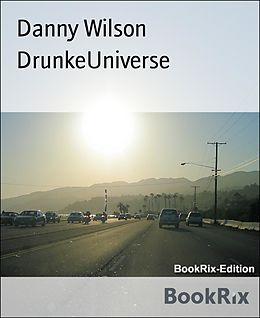 Cover: https://exlibris.azureedge.net/covers/9783/7438/8943/9/9783743889439xl.jpg
