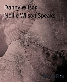 Cover: https://exlibris.azureedge.net/covers/9783/7438/9114/2/9783743891142xl.jpg