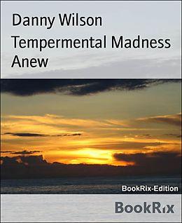 Cover: https://exlibris.azureedge.net/covers/9783/7438/9124/1/9783743891241xl.jpg
