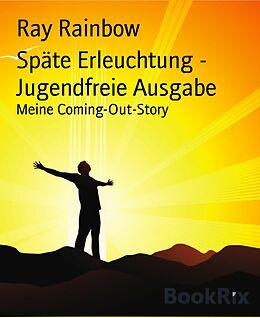 Cover: https://exlibris.azureedge.net/covers/9783/7438/9455/6/9783743894556xl.jpg