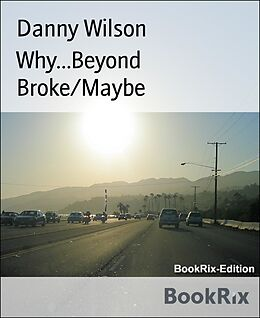 Cover: https://exlibris.azureedge.net/covers/9783/7438/9843/1/9783743898431xl.jpg