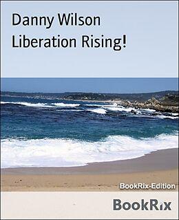 Cover: https://exlibris.azureedge.net/covers/9783/7438/9850/9/9783743898509xl.jpg
