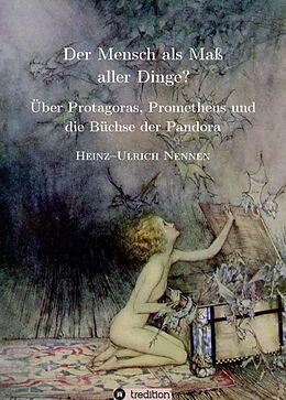 Cover: https://exlibris.azureedge.net/covers/9783/7439/0090/5/9783743900905xl.jpg
