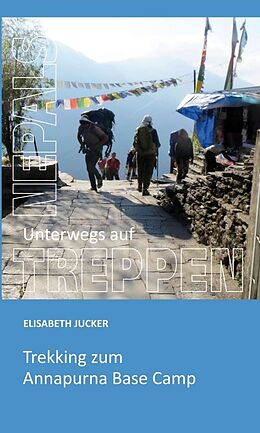 Cover: https://exlibris.azureedge.net/covers/9783/7439/0184/1/9783743901841xl.jpg