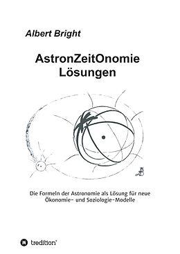 Cover: https://exlibris.azureedge.net/covers/9783/7439/0186/5/9783743901865xl.jpg