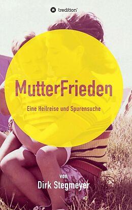 Cover: https://exlibris.azureedge.net/covers/9783/7439/0495/8/9783743904958xl.jpg