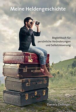 Cover: https://exlibris.azureedge.net/covers/9783/7439/0561/0/9783743905610xl.jpg