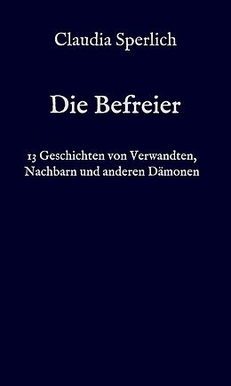 Cover: https://exlibris.azureedge.net/covers/9783/7439/0868/0/9783743908680xl.jpg