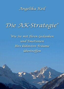 Cover: https://exlibris.azureedge.net/covers/9783/7439/0906/9/9783743909069xl.jpg