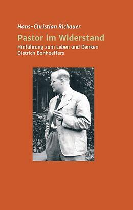 Cover: https://exlibris.azureedge.net/covers/9783/7439/1006/5/9783743910065xl.jpg