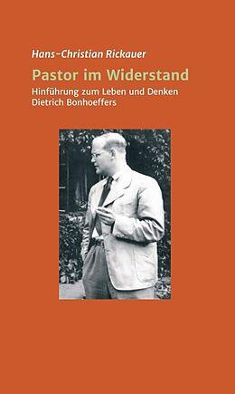 Cover: https://exlibris.azureedge.net/covers/9783/7439/1007/2/9783743910072xl.jpg