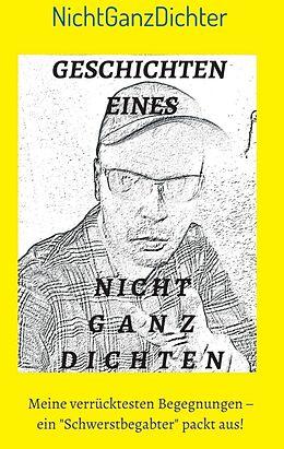 Cover: https://exlibris.azureedge.net/covers/9783/7439/1169/7/9783743911697xl.jpg