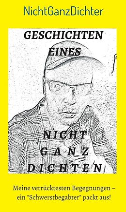 Cover: https://exlibris.azureedge.net/covers/9783/7439/1170/3/9783743911703xl.jpg