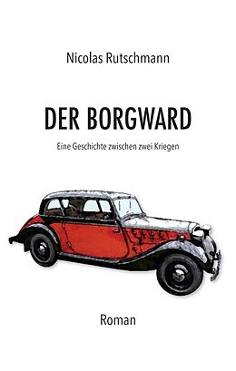Cover: https://exlibris.azureedge.net/covers/9783/7439/1511/4/9783743915114xl.jpg