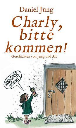 Cover: https://exlibris.azureedge.net/covers/9783/7439/1622/7/9783743916227xl.jpg